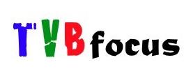 TVBfocus